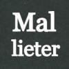 mal1.3.jpg